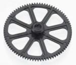 Main Gear Axe 100 FP MD530 HMXE2147
