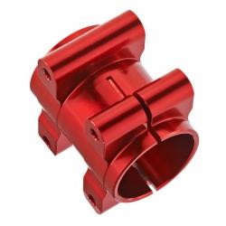 CNC Auslegerhalter Voltage 500 3 HMXE2412