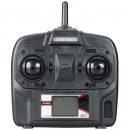 TX460 Transmitter 1SQ V-Cam SLT HMXJ2000