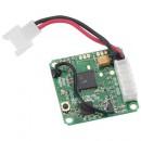 TAGS 3-1 Control Board 1SQ Revell RC Pro Hobbico HMXM2041