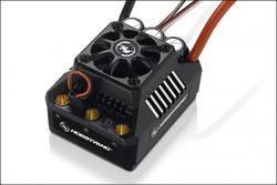 Ezrun BL ESC MAX6 V3 160A 1/6 HW010500