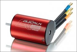 Quicrun BL Motor 3656 3800kV 1/1 HW020001