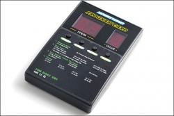 LED Program Card for Seaking ESC HW020030