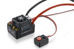EzRun MAX10-SCT 120A HW102601