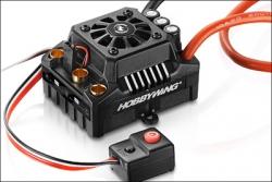 Ezrun BL ESC MAX8 V3 150A (3-6S) 1/8 HW103200