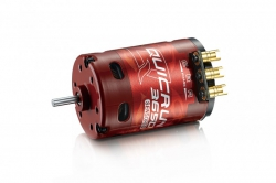 Quicrun BL 2-Pol Motor 3650SD 3300kV HW110001