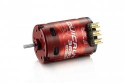 Quicrun BL 2-Pol Motor 3650SD 2100kV HW110003