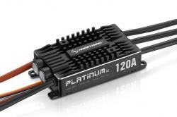 Platinum Pro 120A HV V4 HW203401