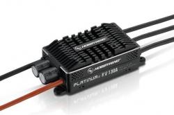 Platinum Pro 130A HV V4 HW209200