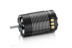 Xerun 4268SD Motor Sensored-G2 1 HW401900