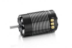 Xerun 4268SD Motor Sensored-G2 1 HW401901