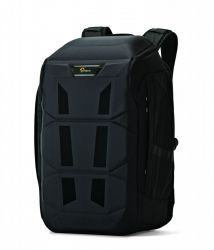 Lowepro DroneGuard BP 450 AW LP36990