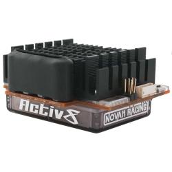 Activ8 Pro V2 Racing Brush NOVC1726