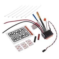 Hammer SCT Sensor Brushless ESC NOVC1855
