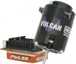 Pulse V2/Vulcan Mod 7.5T Pro Rac NOVC3171
