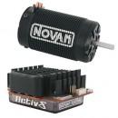 Activ8 Pro HD-8 1/8 Brushl NOVC3186