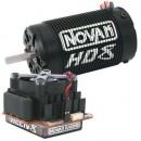 Activ8 Pro HD-8 Brushless System 2200Kv NOVC3187