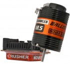 Crusher Rock Crawler Brushless S NOVC3258