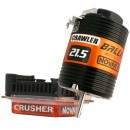 Crusher Rock Crawler Brushless S NOVC3259