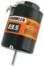 Ballistic Crawler Brushless Moto NOVC3614