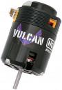 Vulcan Spec Bl Motor- 17.5T w/ 1 NOVC3647