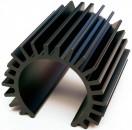 550er Brushless Motorkühler NOVC5412