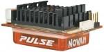 Pulse V2 Pro Racing Brushless Hobbico NOVM1756