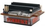 Timbuk2 Crawler Brushless ESC-2S NOVM1832