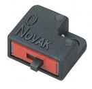 ESC Schalterkabel NOVM5600