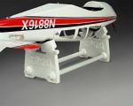Flug Transport- und Montageständ ROBP1402