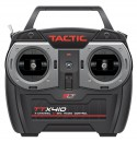 RC-Set TTX 410 4-CH + Empfänger TACJ2410