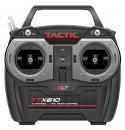 RC-Set TTX 610 6-CH Fernsteuerung+Empfänger TACJ2610