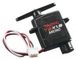 TSX 1.9 Micro Servo TACM0190