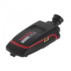 Droneview ersatz Kamera einzeln TACZ1001
