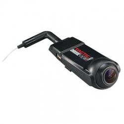 1080P camera XL370 FPV TACZ1020