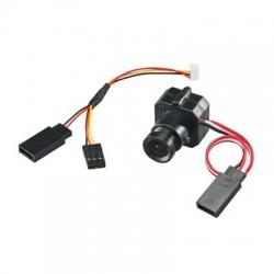 FPV-C1 600TVL FPV Video Kamera TACZ5030