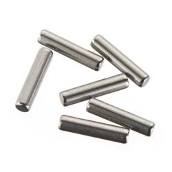 Diff Pin Set (6) TD310482