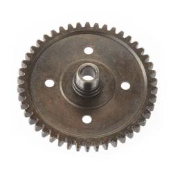 Spur Gear 46T (Mod1) TD310484