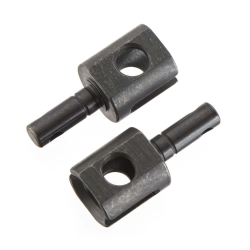 Centre Diff Outdrives (2) TD310485