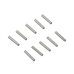 Cvd Pin 2.5x14.8mm (10) TD310490