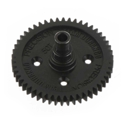 Spur Gear 50T (Mod1) TD310586