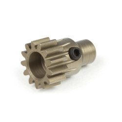 13T Mod1 Pinion - Extended Boss TD310685