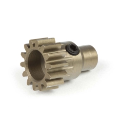14T Mod1 Pinion - Extended Boss TD310686