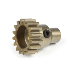 16T Mod1 Pinion - Extended Boss TD310688