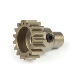 17T Mod1 Pinion - Extended Boss TD310689