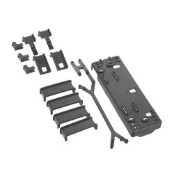 Battery Tray Set TD320323