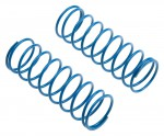 SPRINGS: FRONT 5.5X8.0X1.1MM (2p TD330058