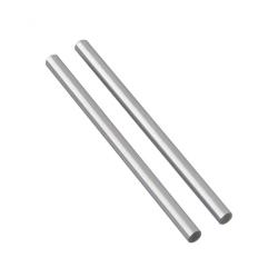 Lower Hinge Pin 4x67.5mm (2) TD330640