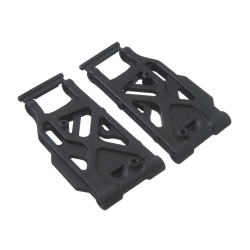 Rear Suspension Arms (1 Pair) TD330675
