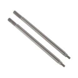Shock Shaft 70mm (2) TD330680